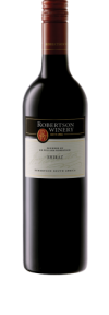 Robertson Shiraz 2015  - Robertson Winery