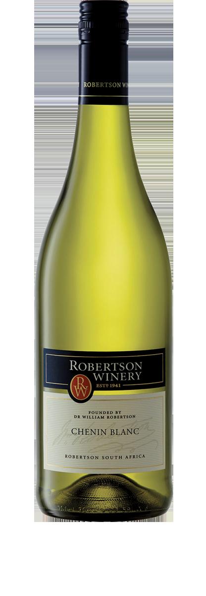 Robertson Chenin Blanc 2016