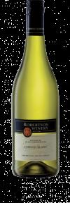 Robertson Chenin Blanc 2017  - Robertson Winery