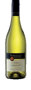 Robertson Chardonnay 2014  - Robertson Winery