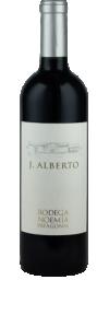 J. Alberto 2012  - Bodega Noemía