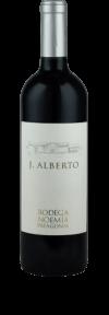 J. Alberto 2013  - Bodega Noemía