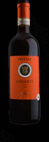 Chianti DOCG 2016  - Piccini