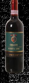 Chianti Riserva DOCG 2012  - Piccini