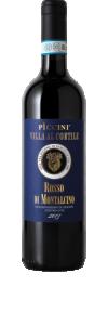 Rosso di Montalcino 2013  - Piccini