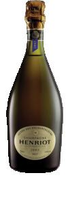 Champagne Henriot Cuvée des Enchanteleurs 1998  - Champagne Henriot