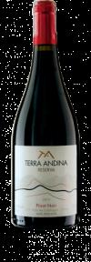 Terra Andina Reserva Pinot Noir 2014  - Terra Andina