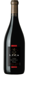 Luca Syrah 2012  - Luca (Laura Catena)