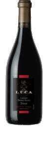 Luca Syrah 2013  - Luca (Laura Catena)