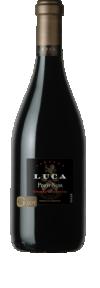 Luca Pinot Noir 2014  - Luca (Laura Catena)