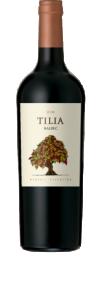 Tilia Malbec 2015  - Tília