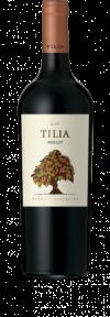 Tilia Merlot 2013  - Tília