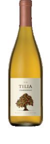 Tilia Chardonnay 2015  - Tília