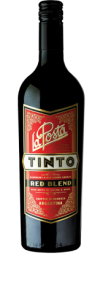 La Posta tinto Red Blend 2013  - La Posta (Laura Catena)