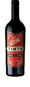 La Posta tinto Red Blend 2015  - La Posta (Laura Catena)