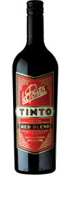 La Posta tinto Red Blend 2016  - La Posta (Laura Catena)