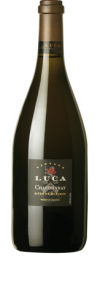 Luca Chardonnay 2012  - Luca (Laura Catena)