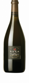Luca Chardonnay 2013  - Luca (Laura Catena)