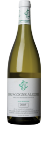 Bourgogne Aligoté 2006  - Domaine J.J. Confuron