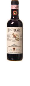 Chianti Classico 2012  - meia gfa - Castellare di Castellina
