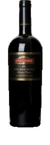 Don Maximiano Founder's Reserve 2012 - Errazuriz