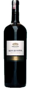 Max Reserva Cabernet Sauvignon 2010 - Magnum  - Errazuriz