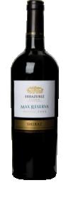Max Reserva Syrah 2013 - Errazuriz
