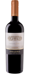 Estate Series Carmenère 2014 - Errazuriz