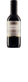 Estate Series Carmenère 2015 - 187 ml - Errazuriz