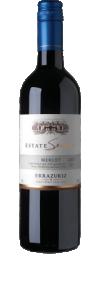 Estate Series Merlot 2012 - Errazuriz