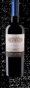Estate Series Merlot 2014 - Errazuriz