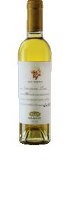 Errazuriz Late Harvest Sauvignon Blanc 2015 - m... - Errazuriz