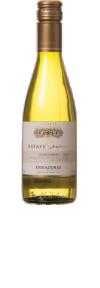 Estate Series Chardonnay 2013 - meia gfa - Errazuriz