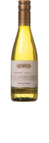 Estate Series Chardonnay 2014 - meia garrafa - Errazuriz