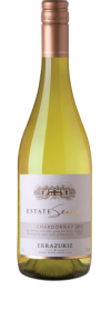 Estate Series Chardonnay 2015 - Errazuriz
