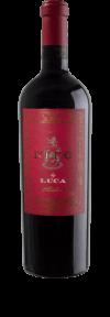 Nico By Luca 2013  - Luca (Laura Catena)