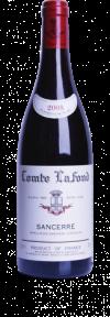 Sancerre Comte Lafond rouge 2005  - Baron de Ladoucette & Comte Lafond