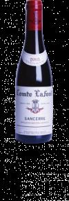 Sancerre Comte Lafond rouge 2005 - meia gfa - Baron de Ladoucette & Comte Lafond