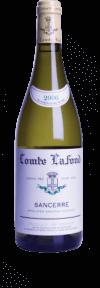 Sancerre Comte Lafond Blanc 2013  - Baron de Ladoucette & Comte Lafond