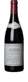 Chambertin Clos de Bèze Grand Cru 2009  - Domaine Bruno Clair