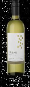 Urban Uco Chardonnay 2013  - O. Fournier