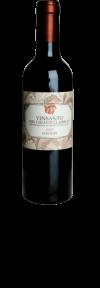 Fontodi Vin Santo del Chianti Classico 2001 - m... - Fontodi