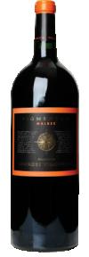 Pigmentum Cahors Malbec 2015  - Magnum - Georges Vigouroux
