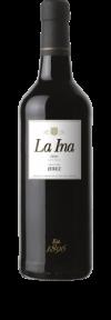 Jerez Fino La Ina - La Ina