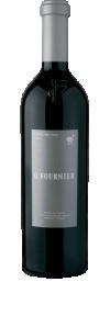 O. Fournier Ribera del Duero 2005  - O. Fournier