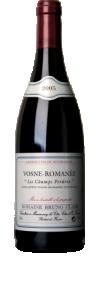 Vosne Romanée Les Champs Perdrix 2009  - Domaine Bruno Clair