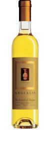 Angialis 2006  - 500 ml - Argiolas