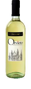 Orvieto Classico DOC 2015  - Piccini