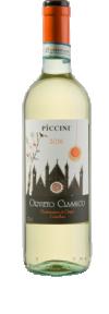Orvieto Classico DOC 2016  - Piccini