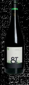 Languedoc AOC Rouge 2013  - Hecht & Bannier